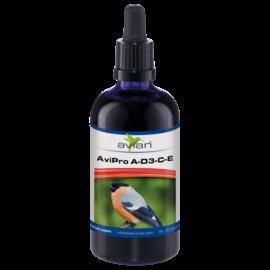 Avian AviPro A-D3-C-E 50ml (niet leverbaar)