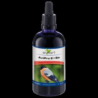 Avian Avipro E-Se  (niet leverbaar)