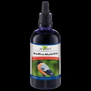 Avian AviPro Multivitamine (niet leverbaar)
