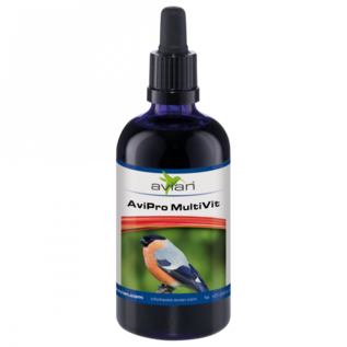 Avian AviPro Multivitamine