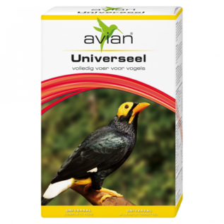 Avian Universeel 1kg