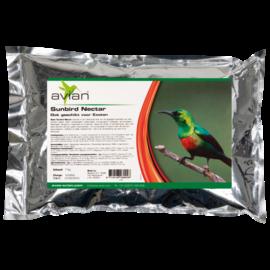 Avian SunBird Exoten Nectar