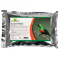 Avian SunBird & Exoten Nectar 1kg