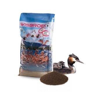 Wisbroek Micro 40
