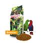 Wisbroek Parrot Fruit Blend Booster