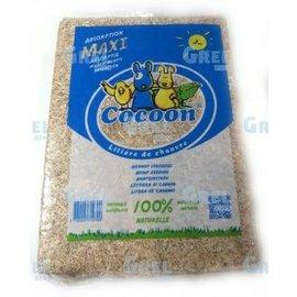 Cocoon Cocoon Aubiose 3kilo