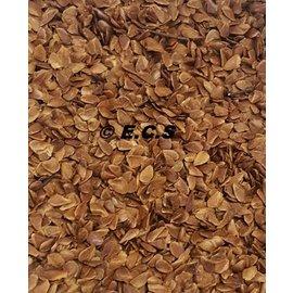 ECS Red Cedar Boomzaden Zacht (Dennenzaad)