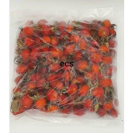 rozenbottels groot heel (vers diepvries) 500gram