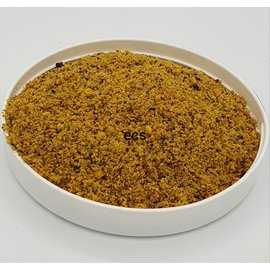 Bird Nature Stuifmeel pollen 500gram