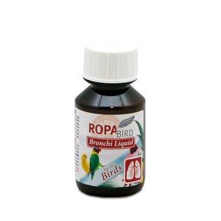 RopaBird Bronchi Liquid