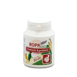 RopaBird Probiotic & Prebiotic 100gram
