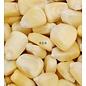 ECS Witte Mais