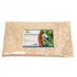 Avian Meelworm voeding