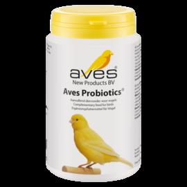 Aves Probiotics