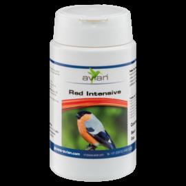 Avian Red Intensive (niet leverbaar)