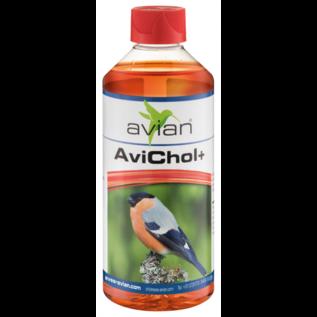Avian AviChol+