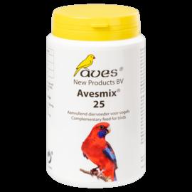 Aves Avesmix 25