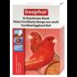 Beaphar Ei-krachtvoer kanarie rood