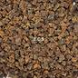 Abrikozenstukjes 1 kg