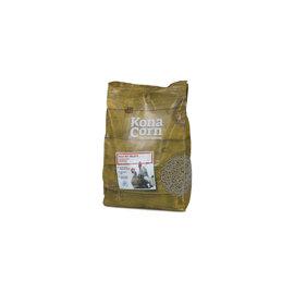 Konacorn KC Poultry pellets 4 kg (legkorrel)