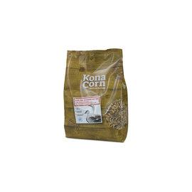Konacorn KC Duck & waterbirdmixture 4 kg (watervogelmix)