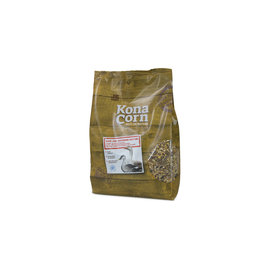 Konacorn KC Duck & waterbirdmixture 4 kg