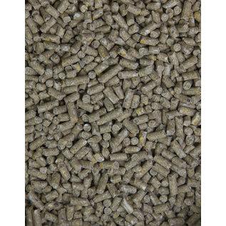 Konacorn KC Poultry pellets 4 kg (uitverkoop!!!)