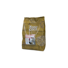 Konacorn KC Chicken complete mixture 4 kg (scharrelmix)
