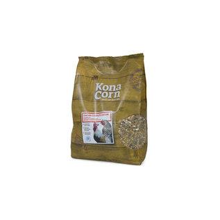 Konacorn KC Chicken complete mixture 4 kg