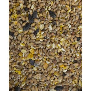 Konacorn KC Chicken grain mixture 4 kg (uitverkoop!!!)