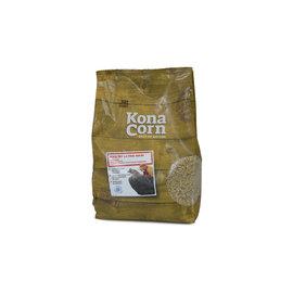Konacorn KC Poultry laying mash 4 kg (legmeel)