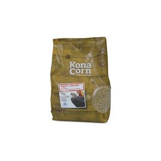 Konacorn KC Poultry laying mash 4 kg