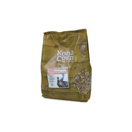 Konacorn KC Ornamental fowl grain mix 4kg
