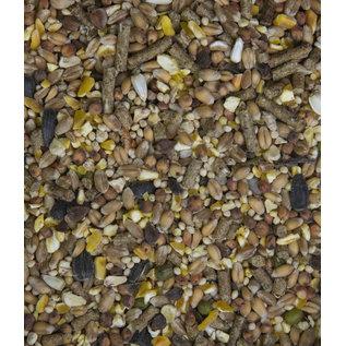 Konacorn KC Ornamental fowl grain mix 4kg (uitverkoop!!)