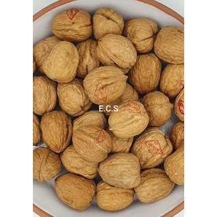 Walnoten A-Kwaliteit (menselijke consumptie) 1kilo