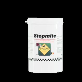 Comed Stopmite 1000 gram