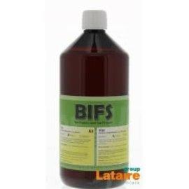 BIFS BIFS Vior Vogels (drinkwaterhygiëne, zuren) 500ml