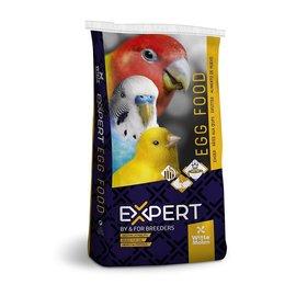 Witte Molen Expert eivoer original