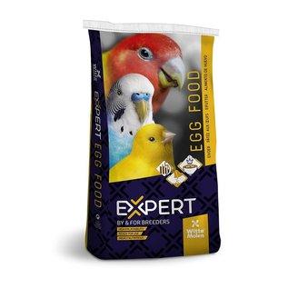 Witte Molen Expert eivoer original 10kg