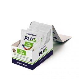 Witte Molen Multivitamine Wimo Forte per 25 gram (aanbieding tht 10-20)