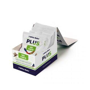 Witte Molen Multivitamine Wimo Forte per 25 gram