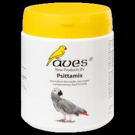 Aves Psittamix 600gram