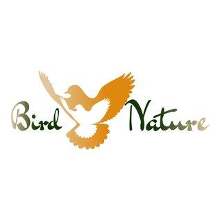 Bird Nature Lory Start 1kg