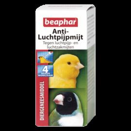 Beaphar Beaphar Anti Trachea Mite 10ml