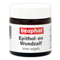 Beaphar Epithol and Wound Ointment 25g