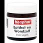 Beaphar Epithol & Wondzalf 25gr