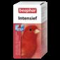 Beaphar Intensief Rood (tijdelijk niet leverbaar)