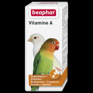 Beaphar Vitamine A 20ml