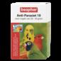 Beaphar Anti-Parasiet 10 voor vogels van 20-50 gram