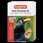 Beaphar Anti-Parasiet 25 voor vogels van 50-300 gram